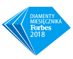 Diament Pharmapolis 2018